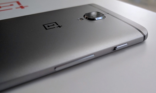 OnePlus 3T – Better than the Best