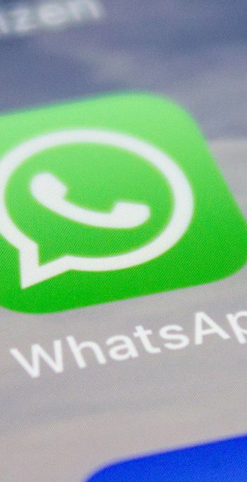 New Features of Whatsapp | Tips and Tricks of Whatsapp