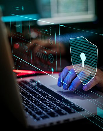 Taking Charge of your Cyber Safety | Data can be Compromised