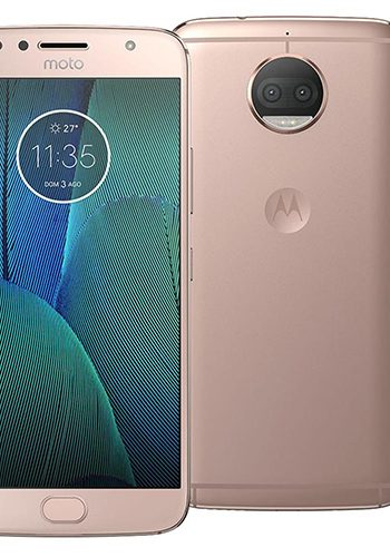 Moto G5s Plus Review | The Best Budget Motorola Phone